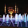 20150625_土耳其自由行Day8
