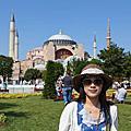 20150626_土耳其自由行Day9