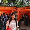 20151124_京阪神奈自由行Day5