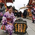 20151126_京阪神奈自由行Day7