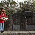 20151129_京阪神奈自由行Day10