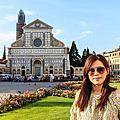 20170522_義大利蜜月行Day10