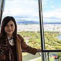 20171004_北海道二訪Day2