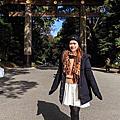 20180219_東京三訪Day2