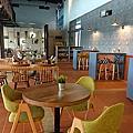 2019-03-06 新埔農會咖啡廳