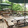 2019-05-11 石碇二格自然中心