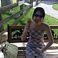 農場手工冰淇淋