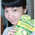 【喵喵保健】Dr.KIWI黃金奇異啦啦粉