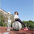 【育寶好物】美國KOR NAVA SPORT水瓶