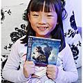【Love Music】《Beauty and the Beast》電影原聲帶專輯(2CD豪華典藏盤)