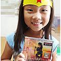 【Love Music】神力女超人Wonder Woman電影原聲帶CD