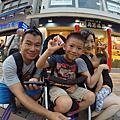 2014-10-沖繩遊-DAY5