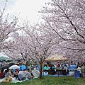 2016-04-北九州-DAY1