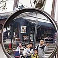 2016北九州親子遊DAY7-PART2