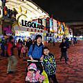 2017名古屋親子遊-DAY2-LEGOLAND