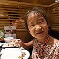 201910京阪遊-DAY3-清水寺