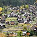 2014/日本中部