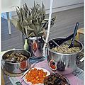 2012端午包粽