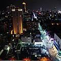 02高雄苓雅 85大樓 85涵館