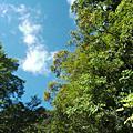 2009/6/27&28 GO~拉拉山ˇ