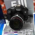 3C天堂‧ヨドバシカメラ