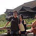 日本京都清水寺 1000604
