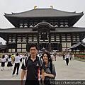 日本奈良東大寺  1000605