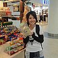 沙巴遊(2012/04/01)