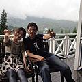 沙巴遊(2012/04/02)