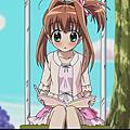 寶石寵物Tinkle☆第一話