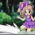 寶石寵物Kira☆Deco