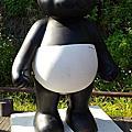 2013年第十屆台灣國際泰迪熊展