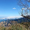 2018 小中環 太平山