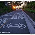 080802_台中_后豐鐵馬1_鐵橋隧道篇