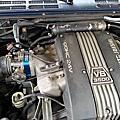 Mitsubishi - KC.TBS 節氣門氣流倍增器