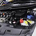 Honda - KCDesign 底盤結構強化