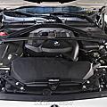 BMW F20 Lci B48 安裝 KCDesign 水箱支架補強桿