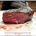 [食在竹北] 史坦利美式牛排