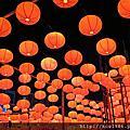 2013。台灣燈會