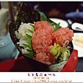 [食在竹北] 元手壽司