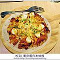 [食在台北] MISO 東京風日本料理