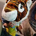 獅子上課趣-手語講師培訓