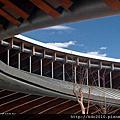 鶯歌陶瓷博物館-鉻鋅
