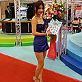 2011 GTI SG