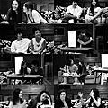 2012成人演技課堂呈現