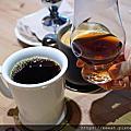 Keystone Coffee Roasters