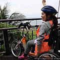 福隆單車之旅