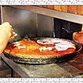 2011義法之旅Day2~米蘭食記