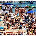 2011義法之旅Day5~蔚藍海岸遊記:坎城cannes