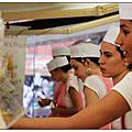 2011義法之旅Day5~尼斯舊城區:Glacier Fenocchio冰淇淋